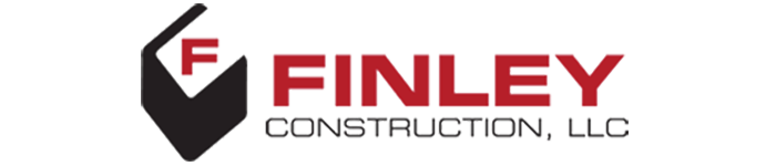 3 Finley Construction